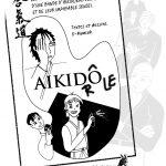 manga aikido