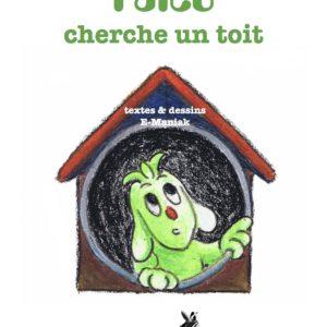 livre pour enfant à télécharger