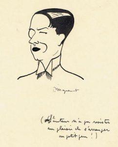 Paul MAGNENAT (1905-1970)