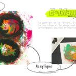univers créatif e-maniak