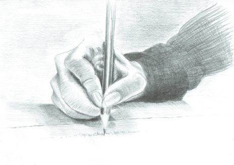 cours de dessin adultes